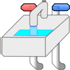 Vi Like Emacs – (everything but) the kitchen sink icon